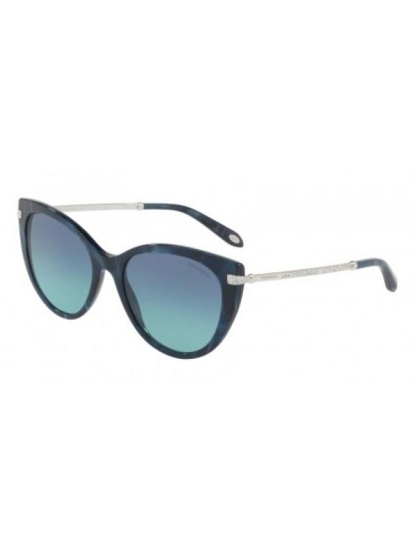 Tiffany 4143B 82009S - Oculos de Sol ... 29df03975d