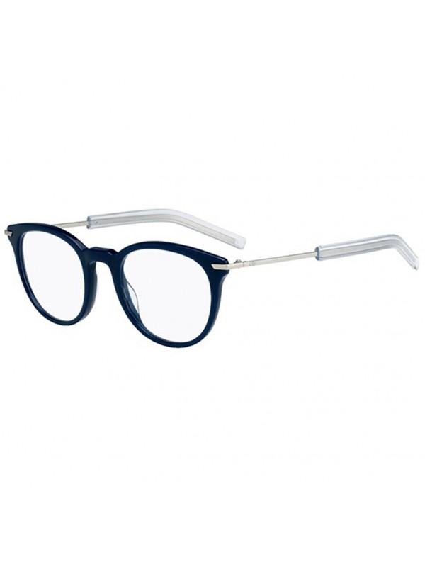 Dior Blacktie 201 G6Y - Oculos de Grau