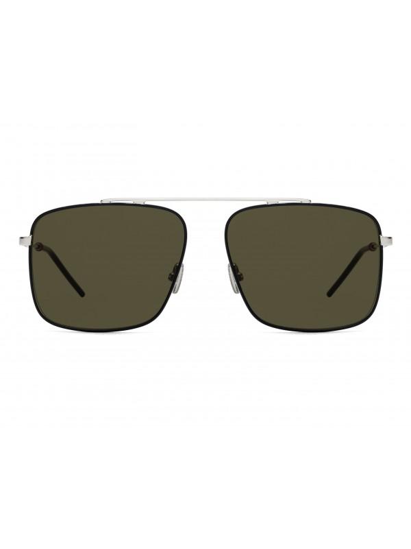Dior 220 ECJQT - Oculos de Sol