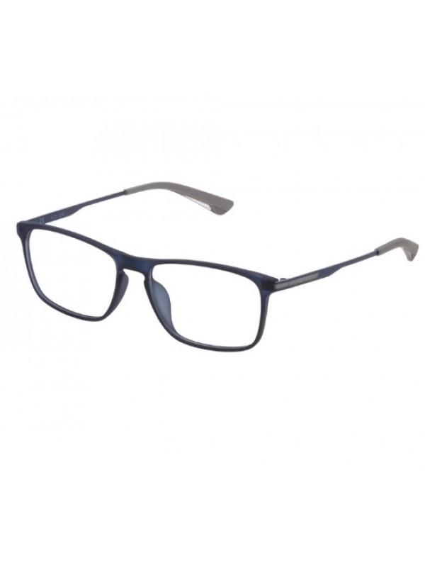 f949d6015 Police Summertime 697 0U58 - Oculos de Grau ...