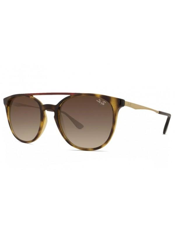 869c9870eaf3b Ray Ban 4289 632213 - Oculos de Sol ...
