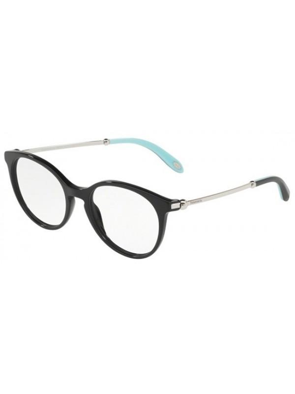 65dc5f0c035a2 Tiffany 2159 8001 - Oculos de Grau ...