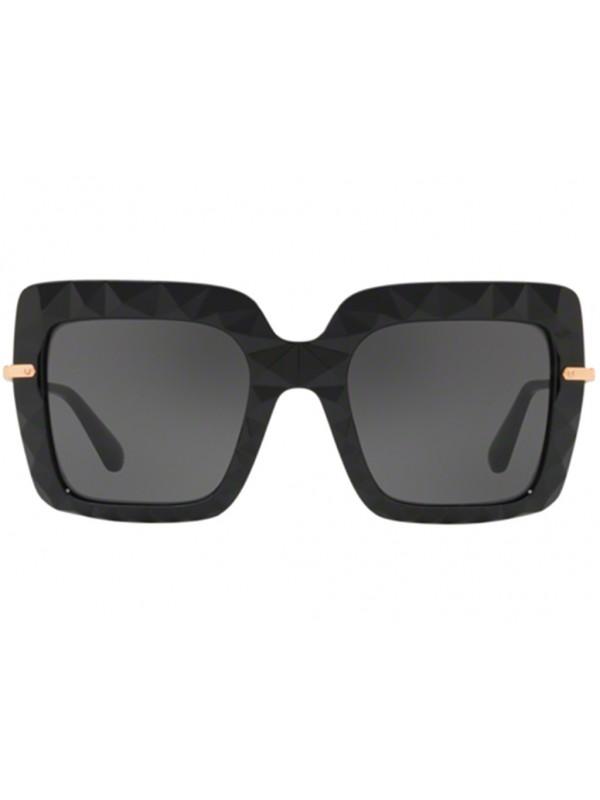 b4a8f3892 Dolce Gabbana 6111 50187 - Oculos de Sol