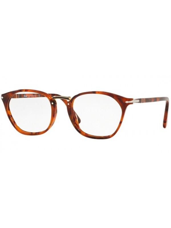 19e56af5eeed3 Persol 3209 1072 - Oculos de Grau ...