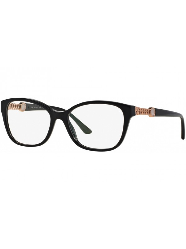008ef5f99df81 Bvlgari Catene 4109 501 - Oculos de grau ...