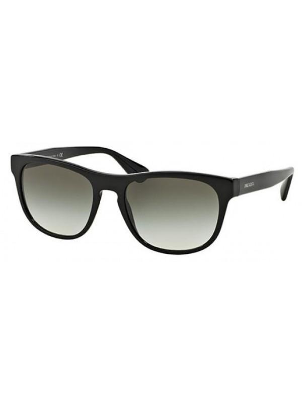 Prada 14RS 1AB0A7 - Oculos de sol