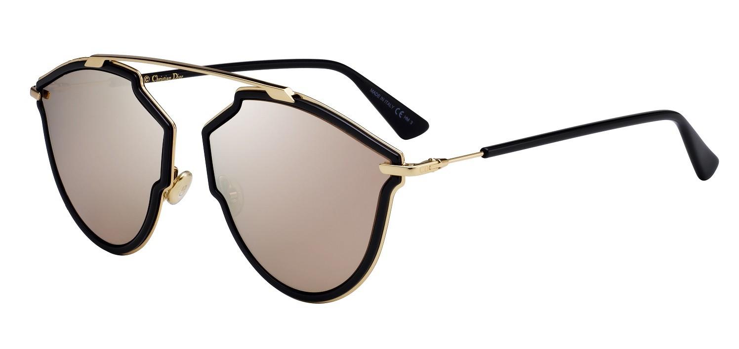 8fe76cf9906 Os oculos de sol