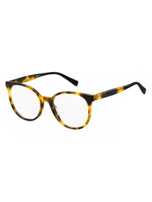 1329a6268715d Max Mara 1347 58119- Oculos de Grau ...