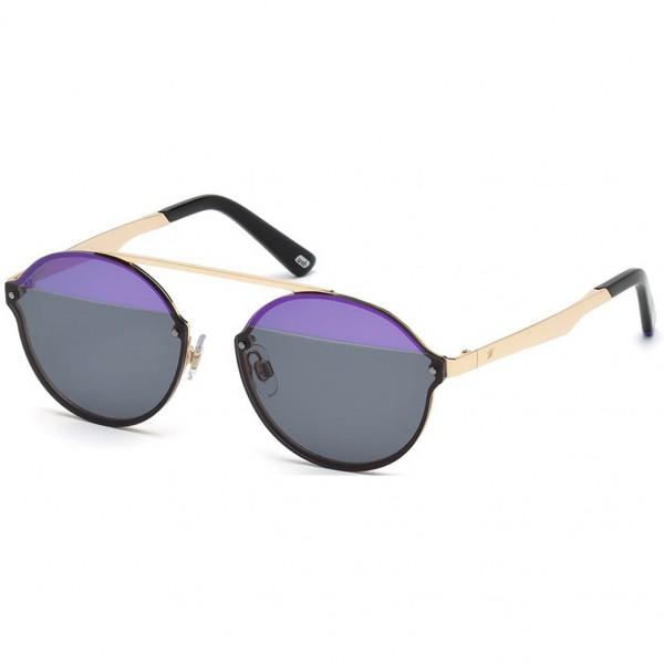 cf6ae31b0 Web 0181 34Z - Oculos de Sol ...