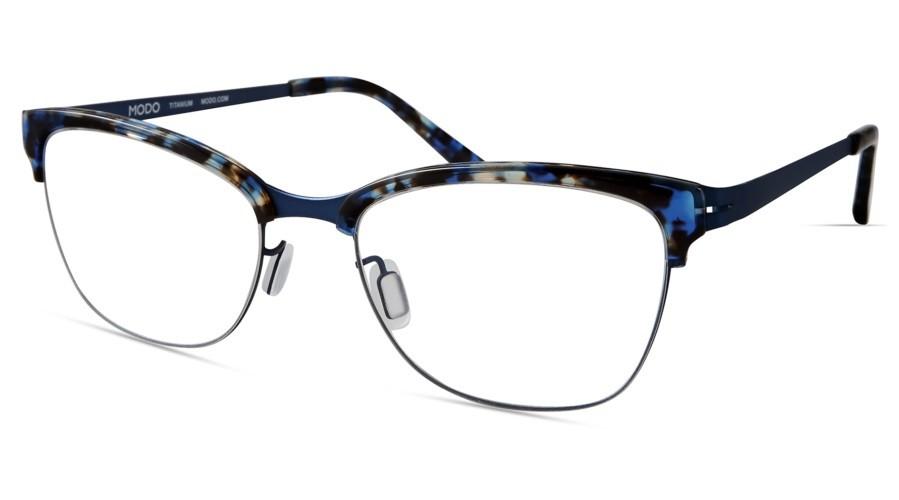 5b63874b1 Uma colecao de oculos verdadeiramente inovadora que deixa todo mundo sem  folego Modo e uma linha projetada especificamente para satisfazer  exigencias de ...