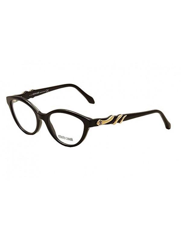 ddaa6ff4d Roberto Cavalli 843 005 - Oculos de Grau ...
