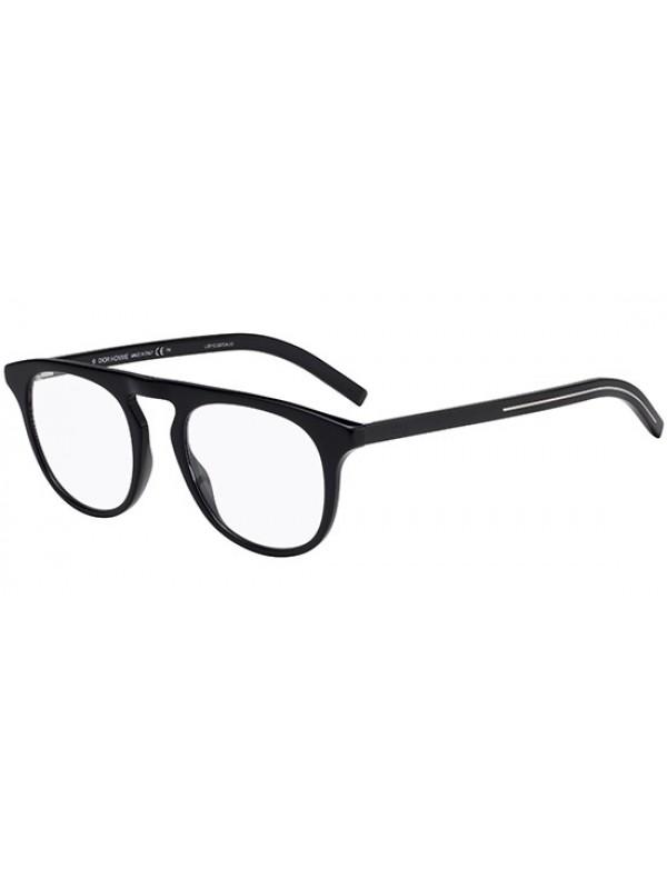 Dior Blacktie 249 80721 - Oculos de Grau