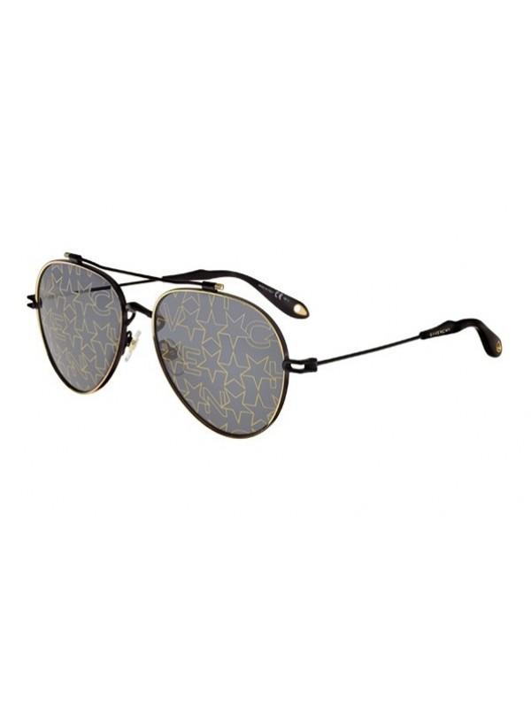 064deb1e1 Givenchy 7057 2M27Y - Oculos de sol ...