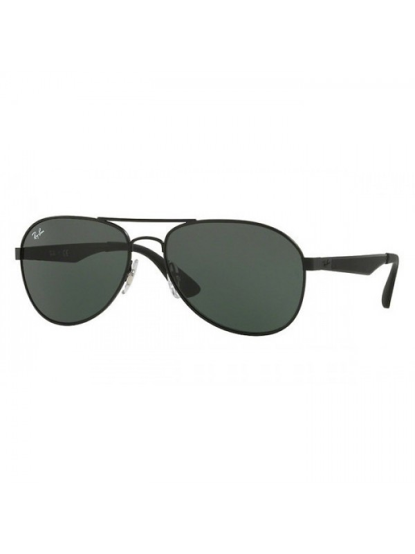Ray Ban 3503 00671- Oculos de Sol