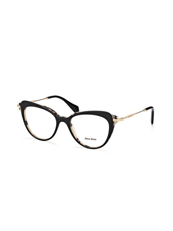 Miu Miu 01QV VX81O1 - Oculos de grau ... 99bbaf08de