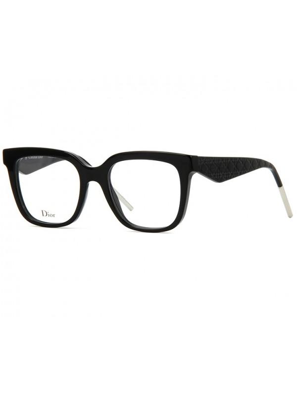 Dior Verydior 1O 807 - Oculos de Grau