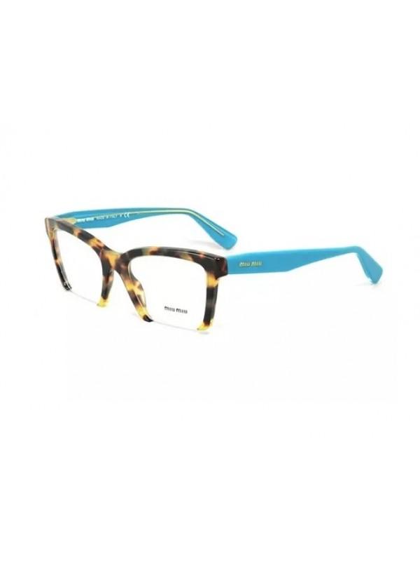 Miu Miu 04NV 7S01O1 - Oculos de grau
