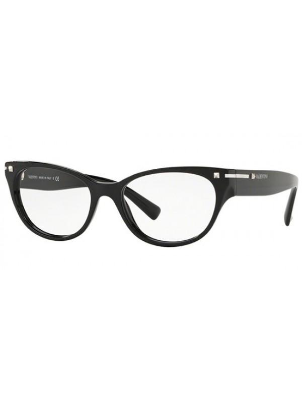e0a7db09a Valentino 3020 5001 - Oculos de Grau ...