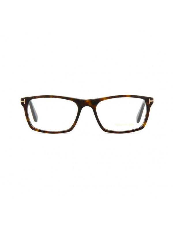 6cb292b28 ... Tom Ford 5295 052 - Oculos de Grau