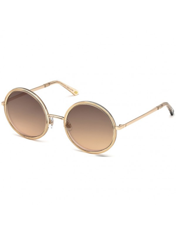 Web 0200 72G - Oculos de Sol ... e479e11ccb