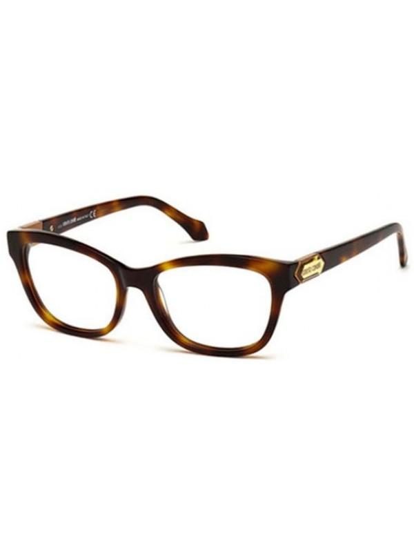 ec0540438 Roberto Cavalli Algorab 810 052 - Oculos de Grau ...
