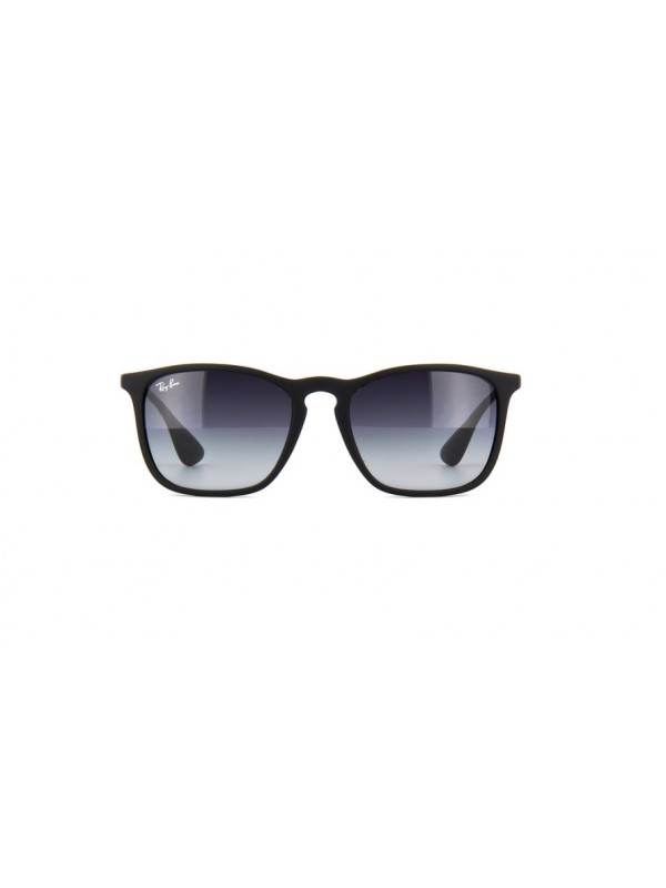 Ray Ban Chris 4187 6228G - Oculos de Sol