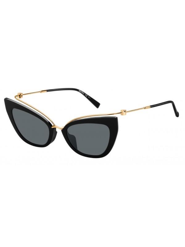 Max Mara MARILYN 2M2IR - Oculos de Sol ... 1595fbd994