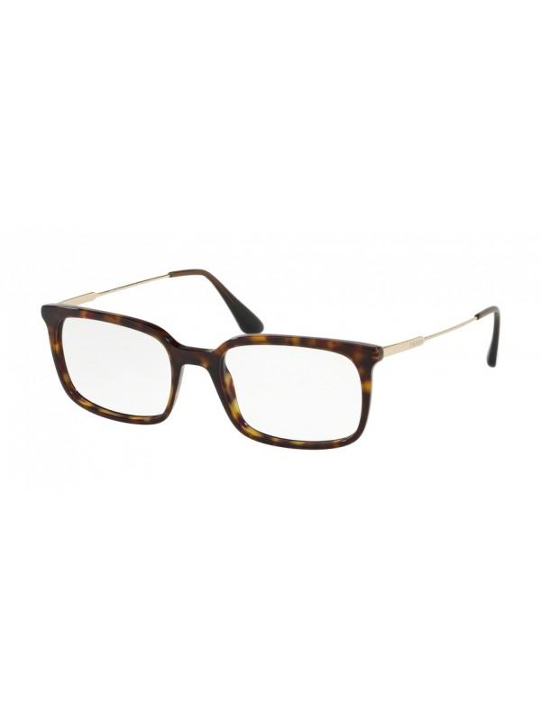 Prada 16UV 2AU1O1 - Oculos de Grau