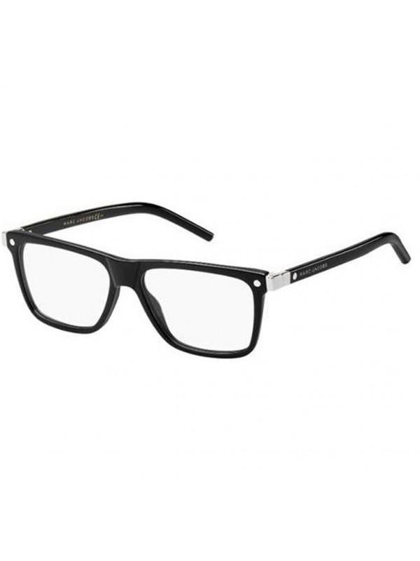 994572f53ca61 Marc Jacobs 21 807 - Oculos de Grau ...