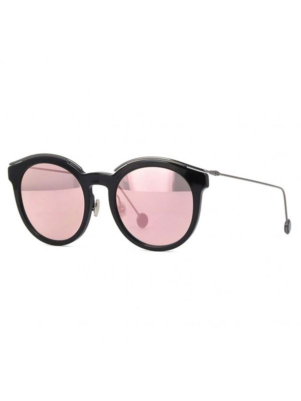 Dior Blossom ANS0J - Oculos de Sol