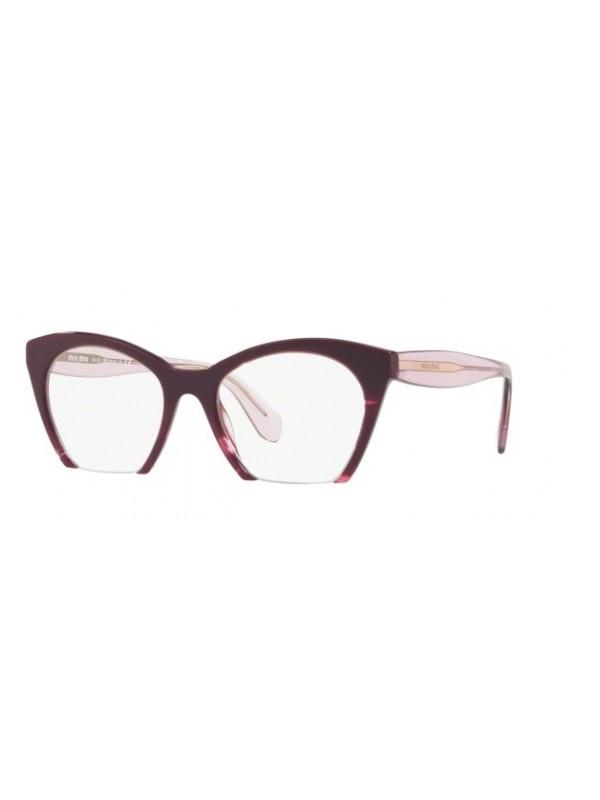 Miu Miu 03QV Q041O1 - Oculos de Grau