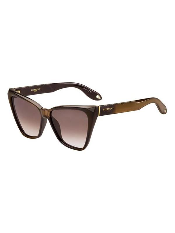 b3c9adf680206 Givenchy 7032 R99V6 - Oculos de sol ...