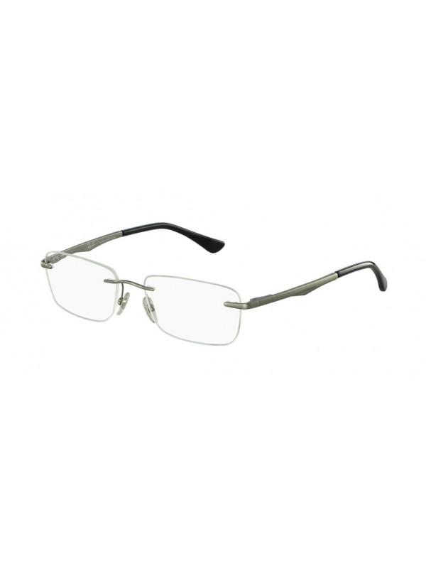 Ray Ban 6339 2595 - Oculos de Grau