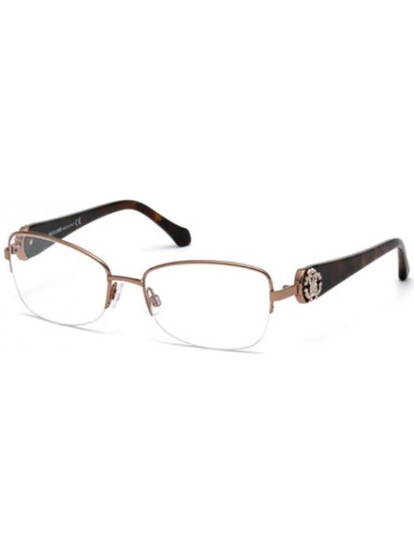 cce8ea19cf093 Roberto Cavalli Pherud 932 034 - Oculos de grau ...