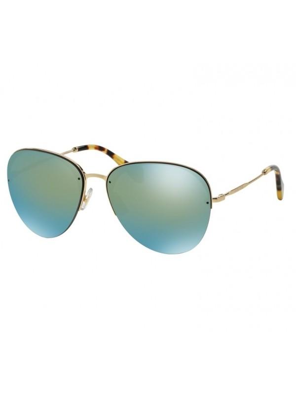 Miu Miu 53PS ZVN4J2 - Oculos de Sol