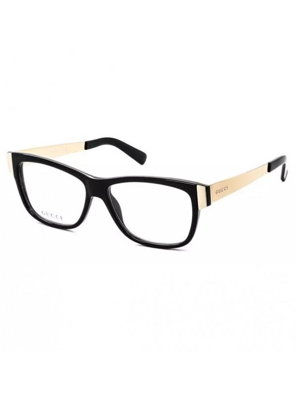 b1fe41942 Gucci 3719 ANW - Oculos de Grau ...