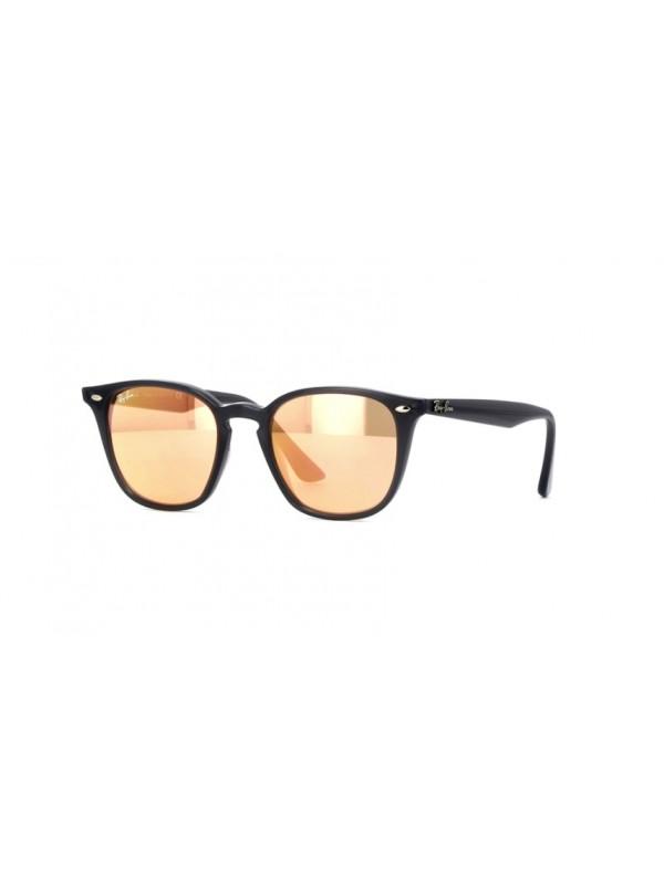cb52baf6c Ray Ban 4258 62307J - Oculos de sol ...