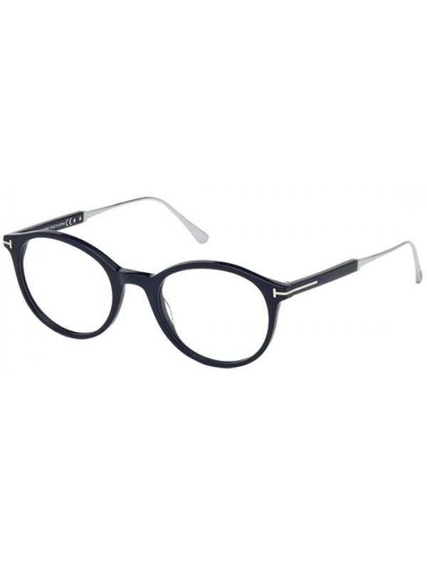 70178783e5737 Tom Ford Marlon 339 28W - Oculos de Sol