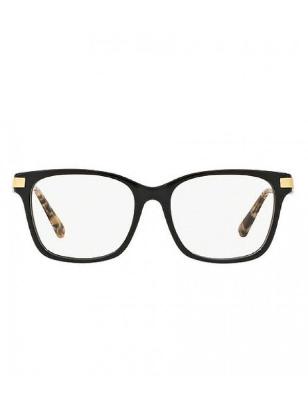 ... Michael Kors Audrina 4033 3171 - Oculos de Grau ac4967043f