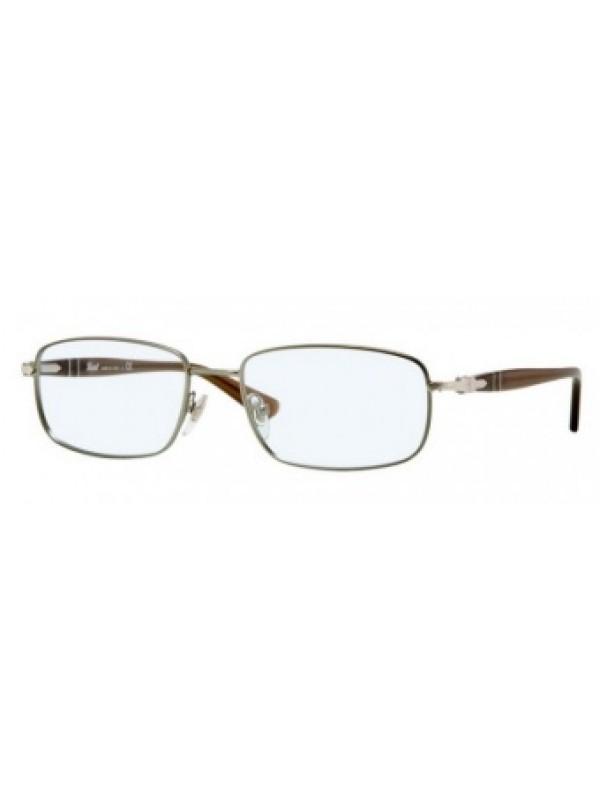 fa2fab1c7cf2a Persol 2416V 955 - Oculos de grau ...
