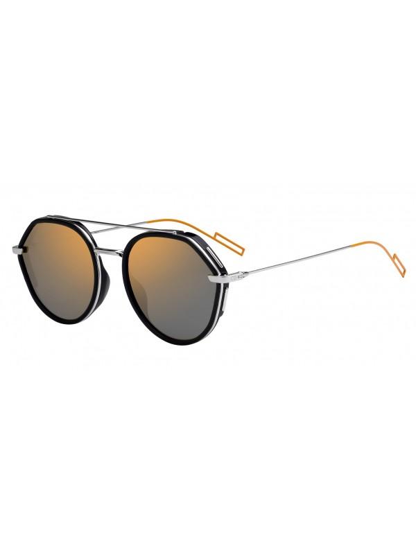 Dior 219 CSA83 - Oculos de Sol