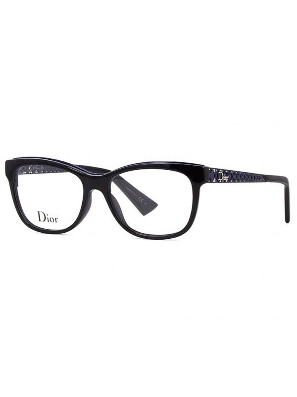 Dior Diorama O1 EMV - Oculos de Grau