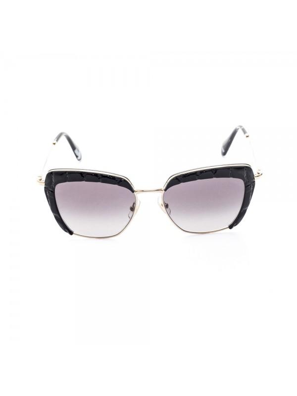 Miu Miu Noir 52QS USW3M1 - Oculos de sol