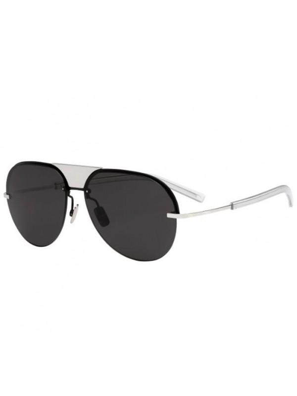 Dior Scale 10 M1FY1 - Oculos de Sol e9e9dad7e5