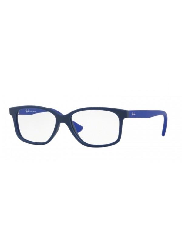 Ray Ban Junior Infantil 1583 3756 - Oculos de Grau