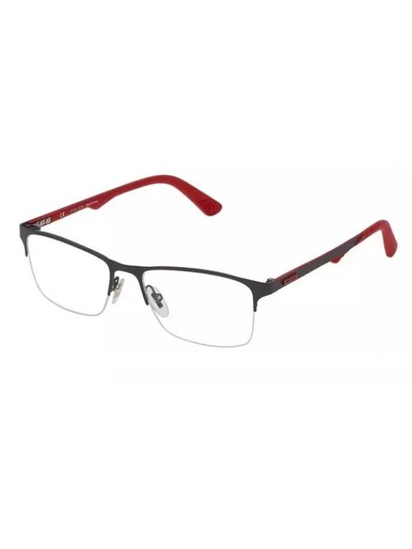 d9448e7d6 Police Carbonfly 693 0180 - Oculos de Grau ...