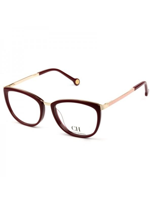 0d48cd05c2129 Carolina Herrera 92 300Y - Oculos de Grau ...