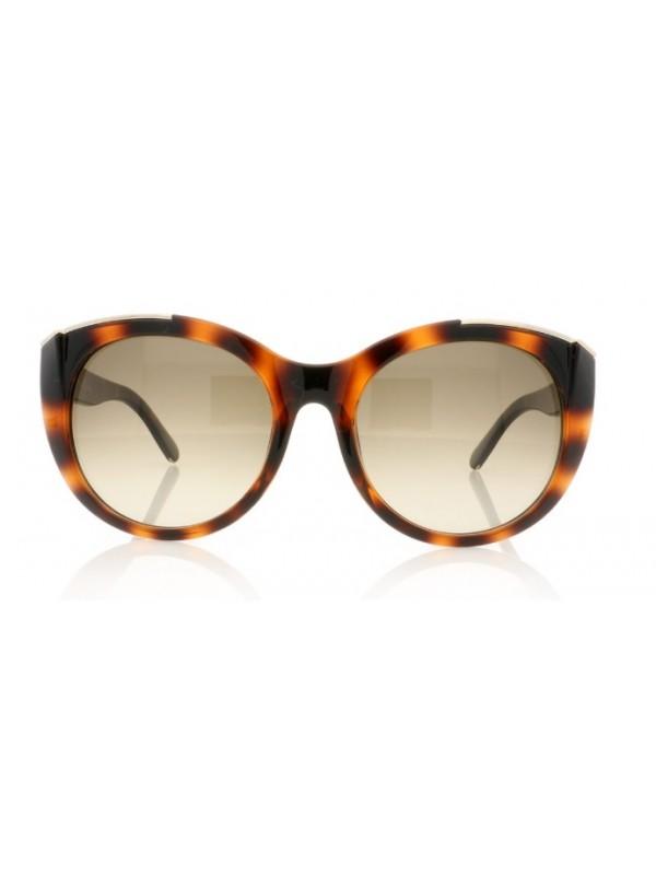 ... Chloe 660 219 - Oculos de sol c10a8b3579