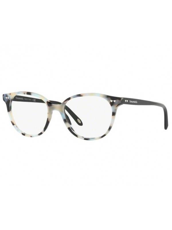 72e179baf9787 Tiffany 2154 8213 - Oculos de Grau