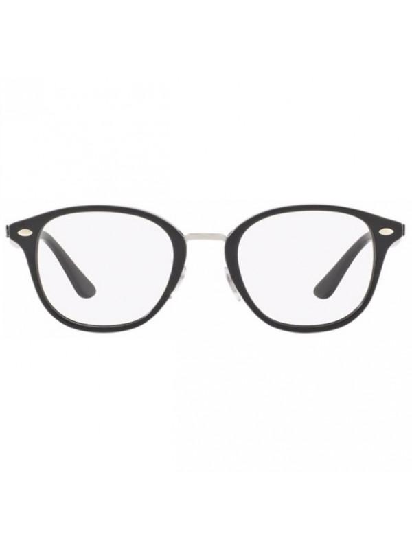 93bec894394d0 ... Ray Ban 5355 2000 - Oculos de Grau